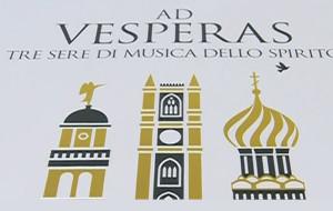 La musica liturgica protagonista a Udine