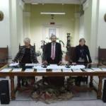 Al via la campagna antinfluenzale nel Medio Friuli