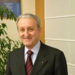 2012: avanti con il nuovo ospedale di Udine