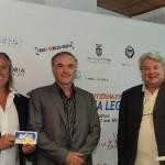 22mo Meeting Internazionale Atletica Leggera Sport solidasrietà