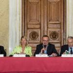 33ma GIORNATA MONDIALE DEL TURISMO: IL FVG LA FESTEGGIA COSI'…