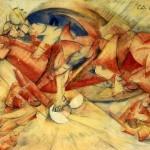 A Gorizia la mostra Dal paesaggio al territorio. L'arte interpreta i luoghi.