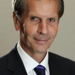 A Pordenone l'ambasciatore della Germania