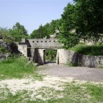 Alla scoperta della storica fortezza di Osoppo