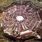 Annus Domini 1615 Palma alle Armi