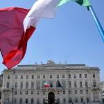 Arriva lo Zar: Trieste blindata, ma sotto i riflettori. Intanto Udine prepara la sede del Consolato Onorario di Russia