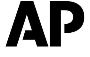 Associated Press lancia il Collio a livello internazionale