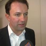 ATCB – Intervento di Bernard Schroder – Direttore della Donau Turismo Bassa Austria