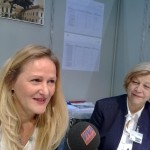 ATCB – Intervento di Csilla Mezosi – Esperta per il turismo della salute dell'Ungheria