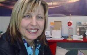 ATCB – Intervento di Ingrid Walch, Promozione vendite Ufficio turistico di Linz