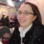 ATCB – Intervento di Magdalena Breuer-Stinig, direttrice generale Flattach
