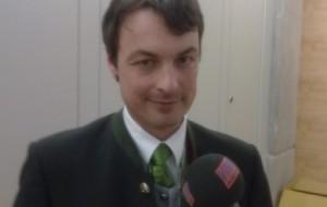 ATCB – Intervento di Ronald Felder – Direttore generale Salzkammergut