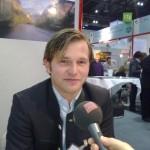 ATCB – Intervento di Stefan Ettl – Promotore vendite Steiermark-Stiria