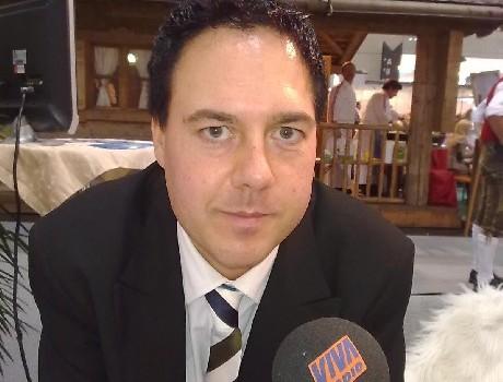 ATCB – Intervento di Stefan Kaufmann – Direttore vendite Saalfelden Leogang