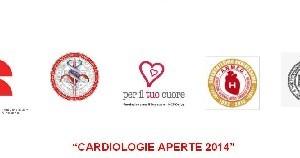 Cardiologie aperte 2014