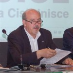 Cisl: serve un tavolo aperto con le istituzioni