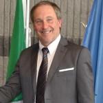 CNA Udine: controlleremo le banche furbette