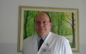 Combattere le neoplasie del cavo orale