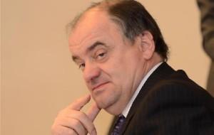 CONCORSO DI IDEE – LA SCUOLA PROMUOVE LA LEGALITA' FISCALE
