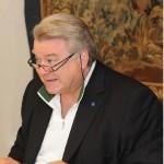 Convention Friuli nel Mondo 2011