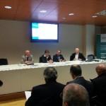 CRITA: PER LA RICERCA,SPERIMENTAZIONE E TRASFERIMENTO DELL'INNOVAZIONE IN  AGRICOLTURA