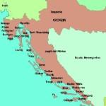 Croazia turistica vince ancora