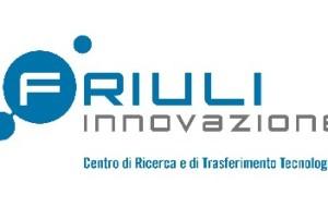 Crowdfunding: finanziamenti partecipati per le imprese innovative