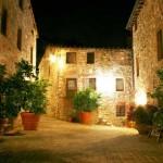 Dai Balcani per studiare gli alberghi diffusi friulani