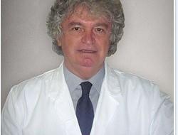 Droghe Leggere: iq a meno 10 e rischi cancro al polmone