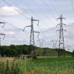 Elettrodotto Udine Ovest – Okroglo. No dalla regione