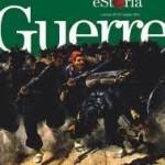 E'Storia 2011 e l'enigma delle guerre