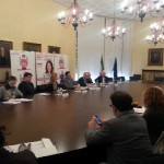 Expomego avvicina Italia e Slovenia