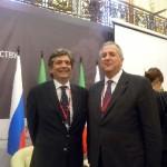 Finest: il Made in Italy in Russia è molto più che moda e buon cibo