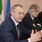 Fondo territoriale di Previdenza Complementare in FVG