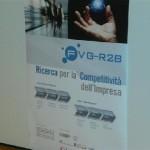 Friuli Innovazione al servizio delle imprese