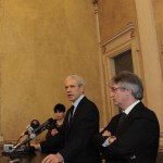 Friuli Venezia Giulia – Serbia: un'intesa sempre piu' costruttiva