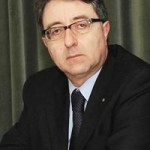 FVG assume un ruolo trainante nella fase ascendente per gli aiuti di stato