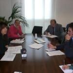 FVG,Lavori pubblica utilità per disoccupati: stanziati 10 milioni e 100 mila euro
