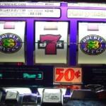 Gioco d'azzardo patologico: si prepara un disegno di legge
