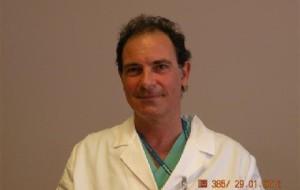 Gli obiettivi della chirurgia vascolare udinese