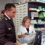 Guardia di finanza friulana: nel 2011 19 mila controlli. Scoperta una frode nelle competizioni rallystiche