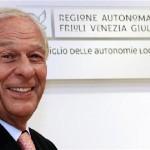 GUSTI DI FRONTIERA: UN'EDIZIONE DA RECORD