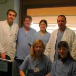 I dottori del cuore