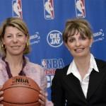 Il Friuli Venezia Giulia, la destinazione turistica ufficiale di NBA in Italia