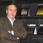 IL FVG E' PRONTO A RIPARTIRE: PAROLA DI CISL