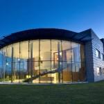 Il più grande impianto europeo per la produzione di integratori alimentari sta di casa in Friuli