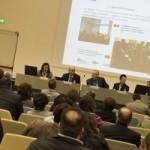 In Carinzia 100 milioni per le start up…anche in chiave  euroregionale