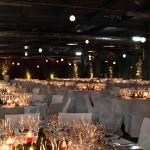 In Francia i migliori vini del FVG si confrontano con i grandi del mondo