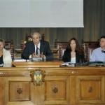 In Provincia di Udine 96 milioni per il sociale