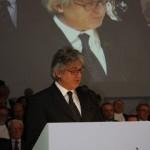 Inaugurazione Anno Accademico Universita' di Udine